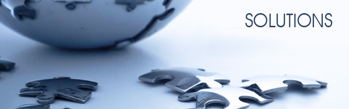 solutions-banner-main